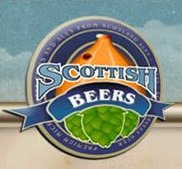 buy scottish beers and ales online